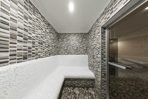 Hotel Gino Wellness Mtskheta - 10