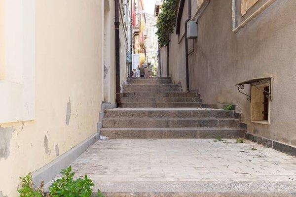Al Vicolo Ciraulo - фото 23