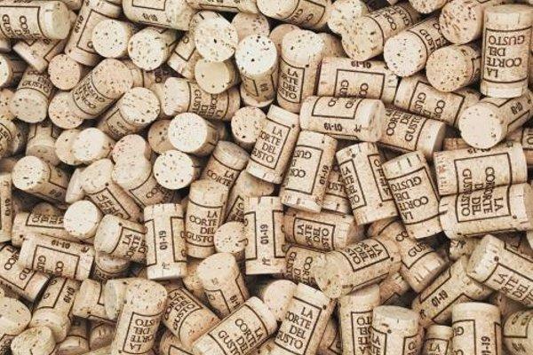 La Corte del Gusto LuxuryApartments - фото 5