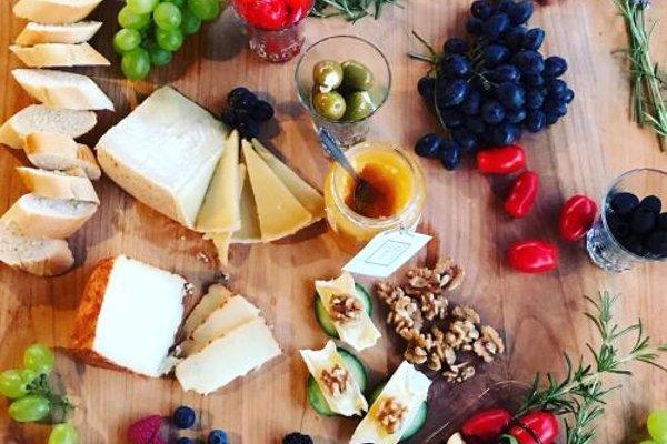 La Corte del Gusto LuxuryApartments - фото 6