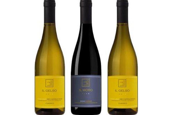 La Corte del Gusto LuxuryApartments - фото 7