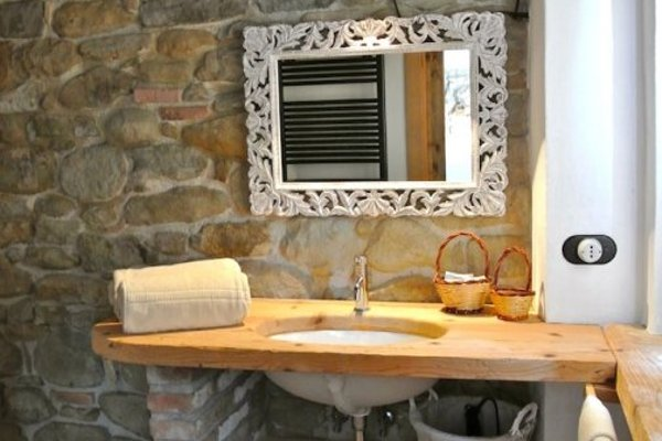 La Corte del Gusto LuxuryApartments - фото 8