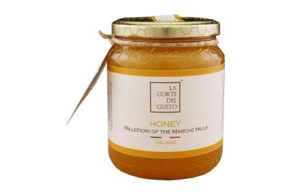 La Corte del Gusto LuxuryApartments - фото 9