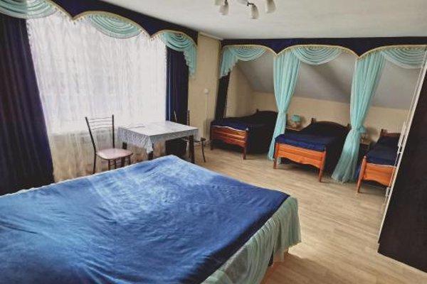 Guest House on Vostochnaya 1 - фото 7