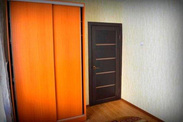 Apartments Mukhacheva 258 - фото 6