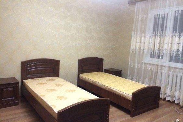 Дом для отпуска «Троицкая» - фото 3