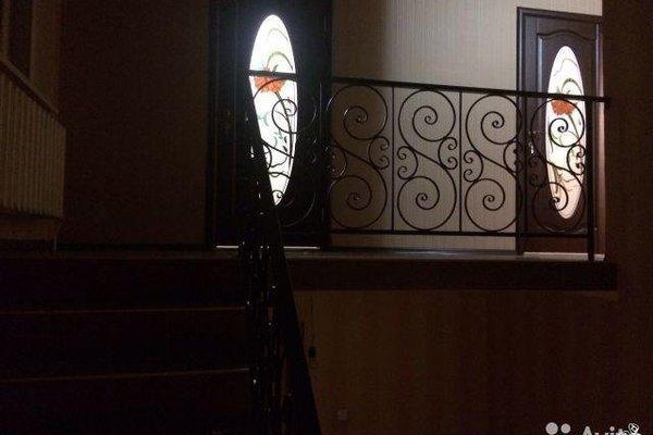 Дом для отпуска «Троицкая» - фото 5