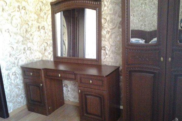 Дом для отпуска «Троицкая» - фото 7