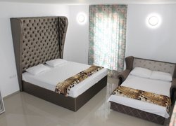 Yakor' Guest House фото 3