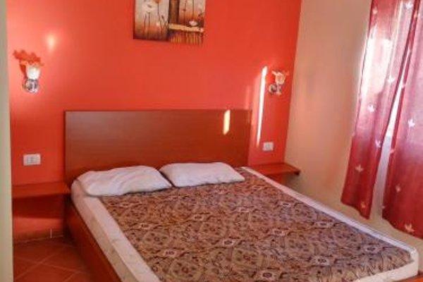 Aldom Apartments - 10
