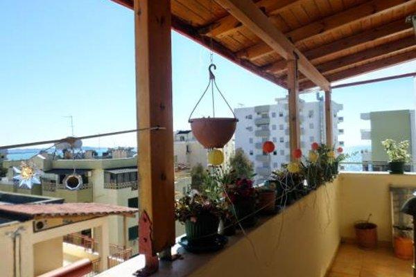 Aldom Apartments - 11