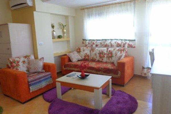 Aldom Apartments - 18