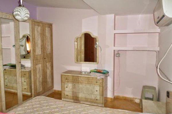 Aldom Apartments - 22