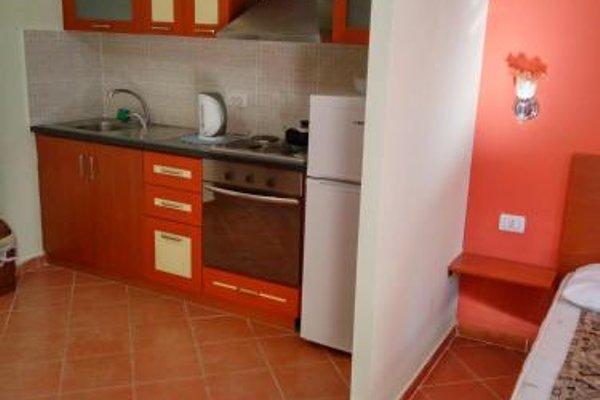 Aldom Apartments - 6
