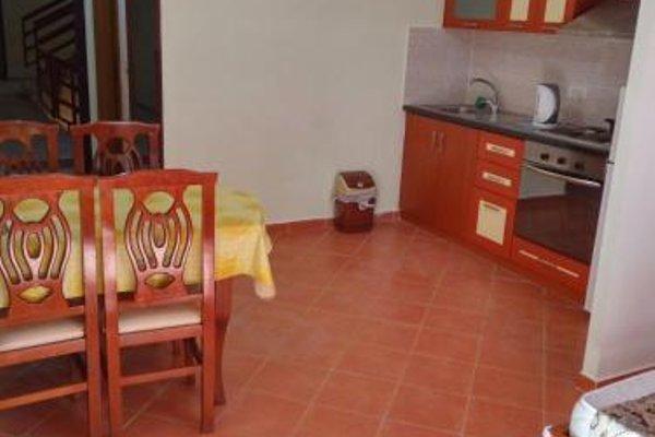 Aldom Apartments - 7