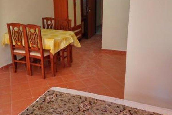 Aldom Apartments - 8