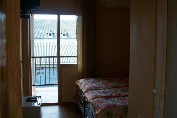 Magnolia Hotel Agmashenebeli - фото 3