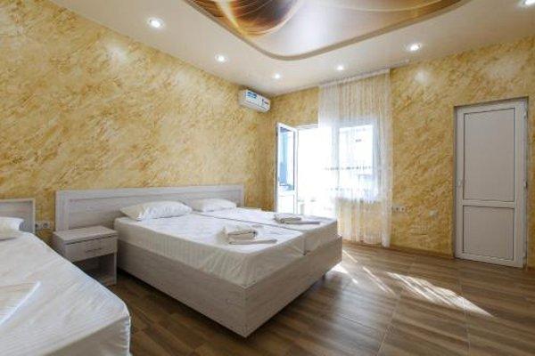 Guest House u Vartana - фото 7