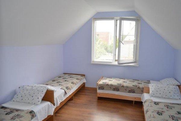 Guest House on Gorkogo street 51 - фото 32