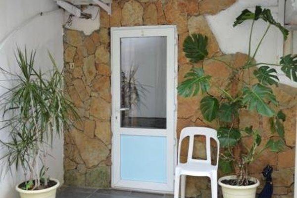 Guest House on Gorkogo street 51 - фото 9