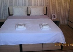 Guest house Sati фото 2