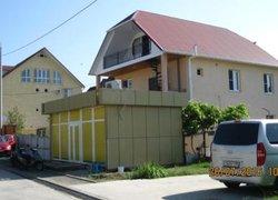 Guest house Sati фото 3