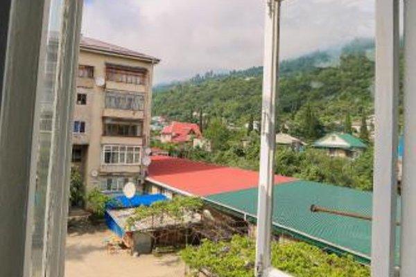 Apartment on Abazgaa 39 - photo 12