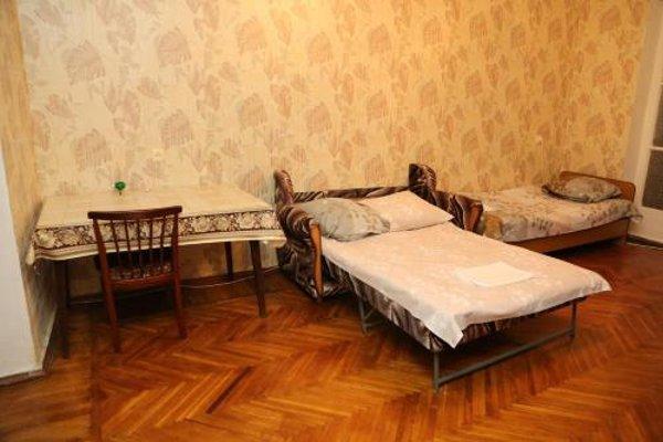 Apartment on Abazgaa 39 - photo 13