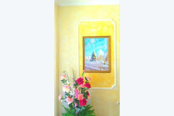 Гостевой дом «Сали» - фото 15