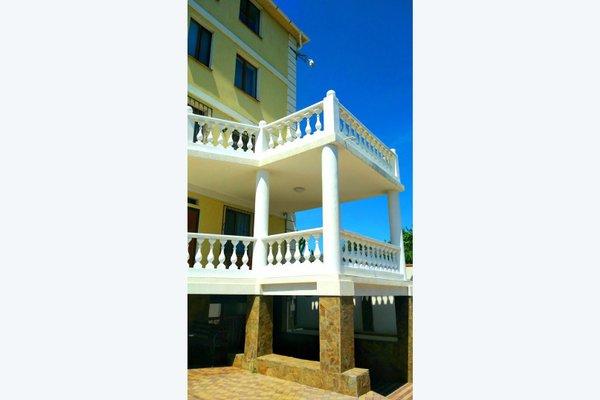 Гостевой дом «Сали» - фото 22
