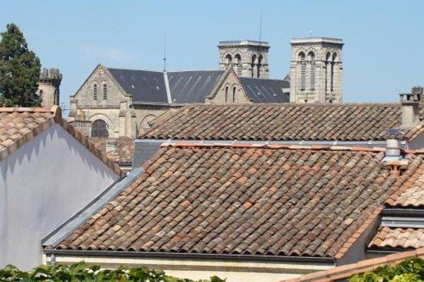 Le Turenne - фото 14