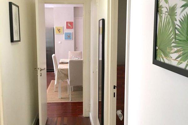 "Appartement ""Le Perfect Sainte-Catherine"" - фото 15"