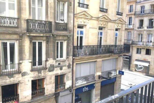 "Appartement ""Le Perfect Sainte-Catherine"" - фото 22"