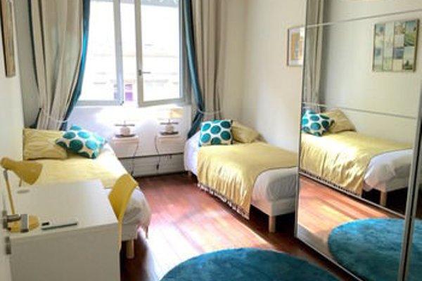 "Appartement ""Le Perfect Sainte-Catherine"" - фото 3"