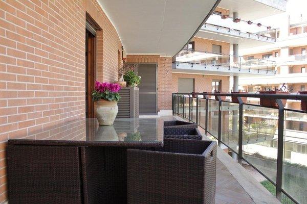 Leonardo Rome Holidays - фото 50
