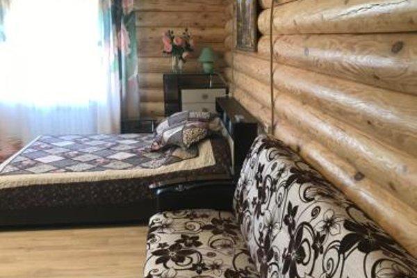 Гостевой домик «Павловский Посад» - фото 14