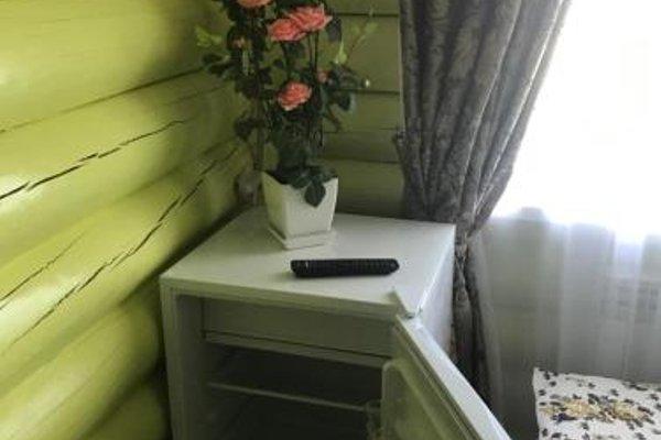 Гостевой домик «Павловский Посад» - фото 21