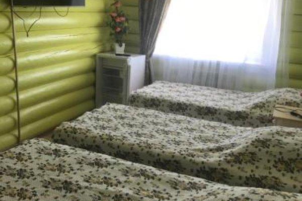 Гостевой домик «Павловский Посад» - фото 22