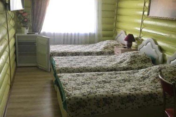 Гостевой домик «Павловский Посад» - фото 23