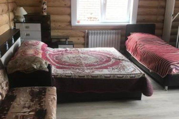 Гостевой домик «Павловский Посад» - фото 8