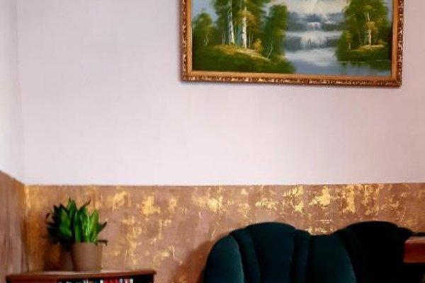Мини-гостиница «ВерсалЪ» - фото 4