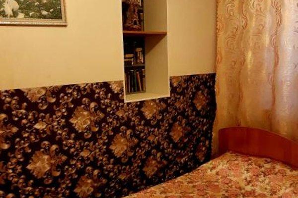 Мини-гостиница «ВерсалЪ» - фото 6