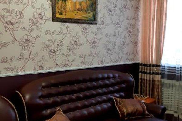 Мини-гостиница «ВерсалЪ» - фото 8