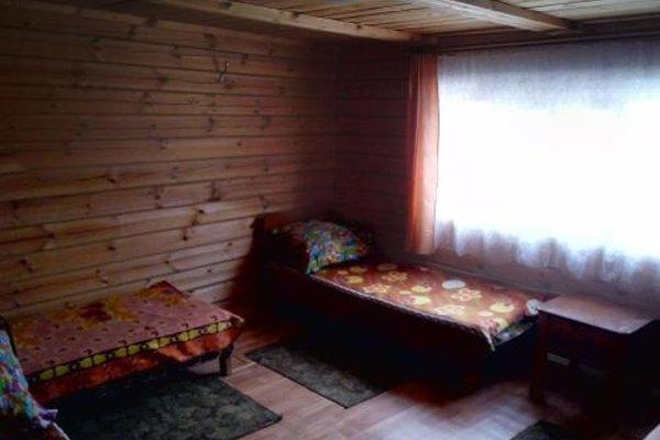Guesthouse on Traktovaya 34 - фото 5