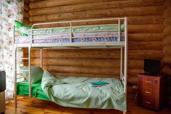 Мотель «Ясная Поляна» - 5