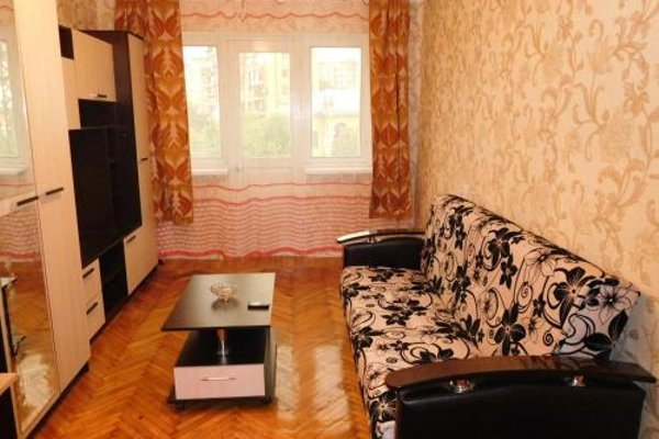 Apartments on Kurchatova 27 - photo 3