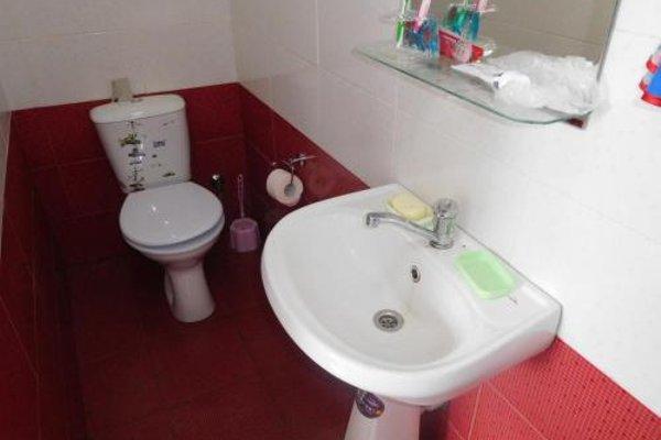 Guesthouse on Adleiba 75 - 11