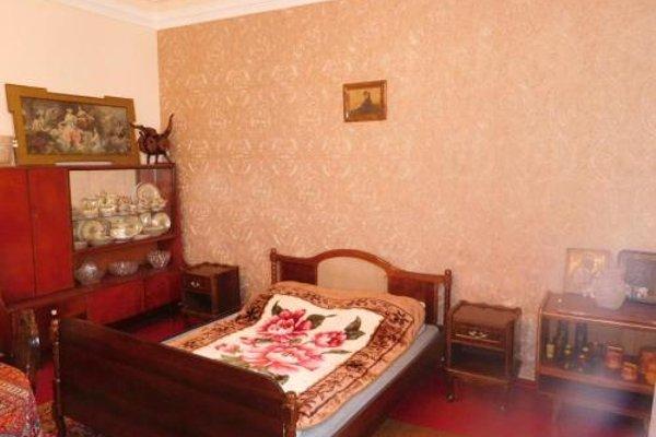 Guesthouse on Adleiba 75 - 3
