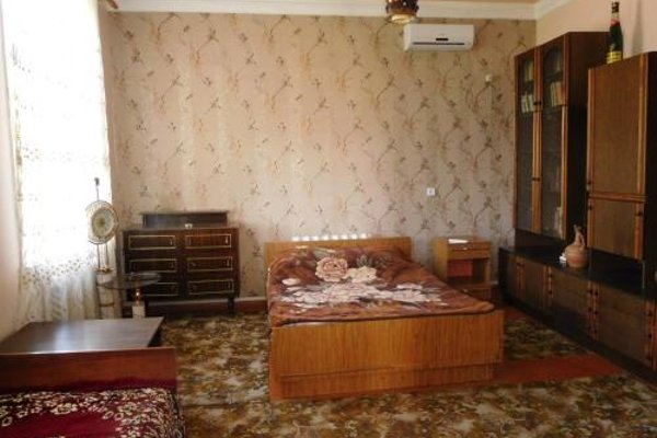Guesthouse on Adleiba 75 - photo 4