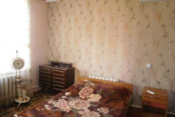 Guesthouse on Adleiba 75 - photo 5